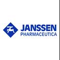 Img producator Janssen
