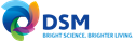 Img producator DSM