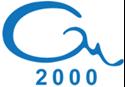 Img producator GM2000