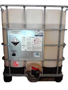 AciBis liquid 5 1000 kg
