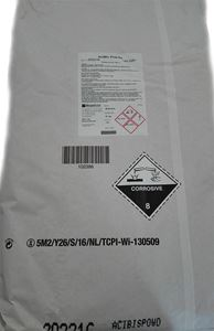 AciBis powder 25 kg
