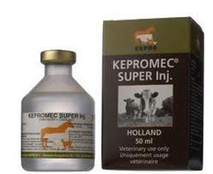 Kepromec Super 50 ml