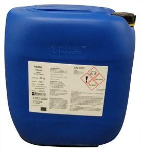 AciBis liquid 4 30 kg
