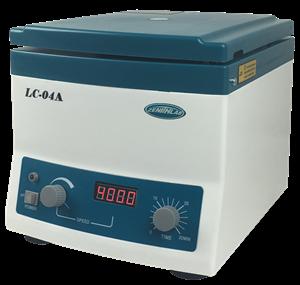 Centrifuga LC-04A 20MLX8 (A042008)