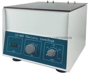 Centrifuga LC-04S 15MLX8 (A041508)