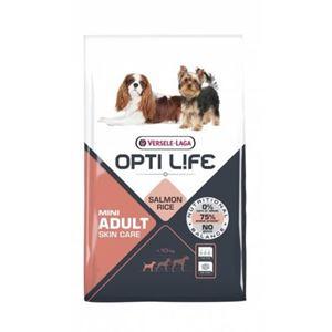 VL Opti Life Adult Skin Care Mini 7,5 kg