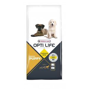 VL Opti Life Puppy Maxi 12,5 kg