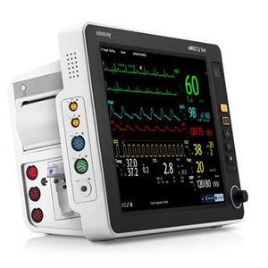 Monitor Veterinar uMEC 12 VET